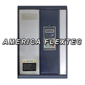 Servo Industrial Focal F8N3T0022
