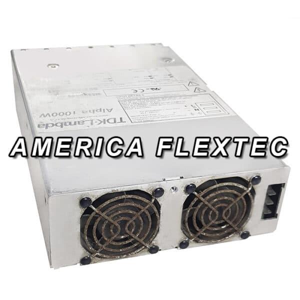 TDK-Lambda Alpha 1000W