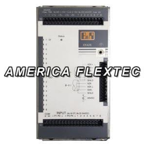 B&R 7XX426 50-1