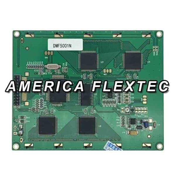 Display DMF5001