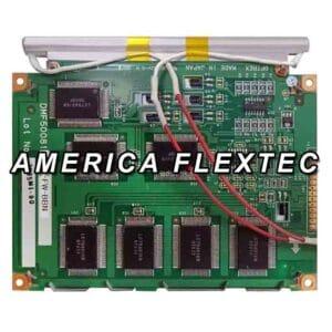 Display DMF50081N-BJ-FW