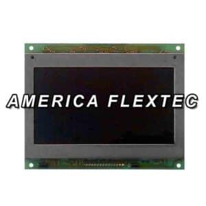Display EG4401B-QR-3