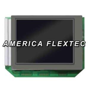 Display EW50210NMW 20-20368-3