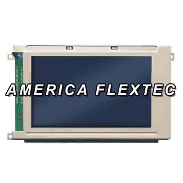 Display GMF25012GBTW S-11435B