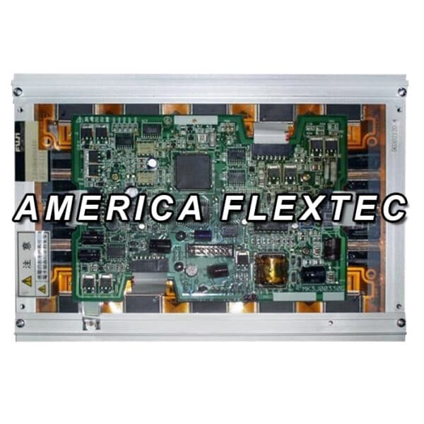 Display L640M400AXU M4142JP 995-01