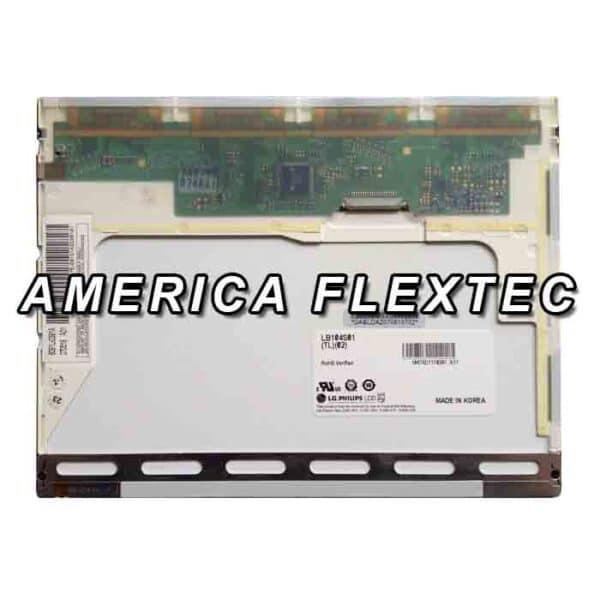 Display LB104S01-TL01 LB104S01 (TL