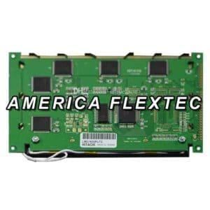Display LMG7400PLFC 97-44290-9