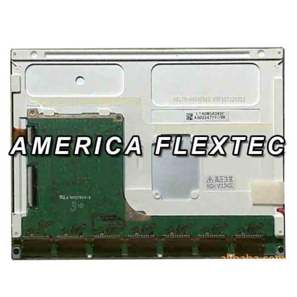 Display LTA065A044F