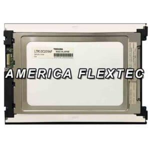 Display LTM10C209A CA51001-0169