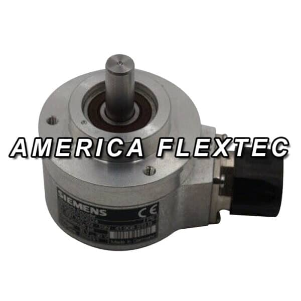 Encoder 6FX2001-5QS24