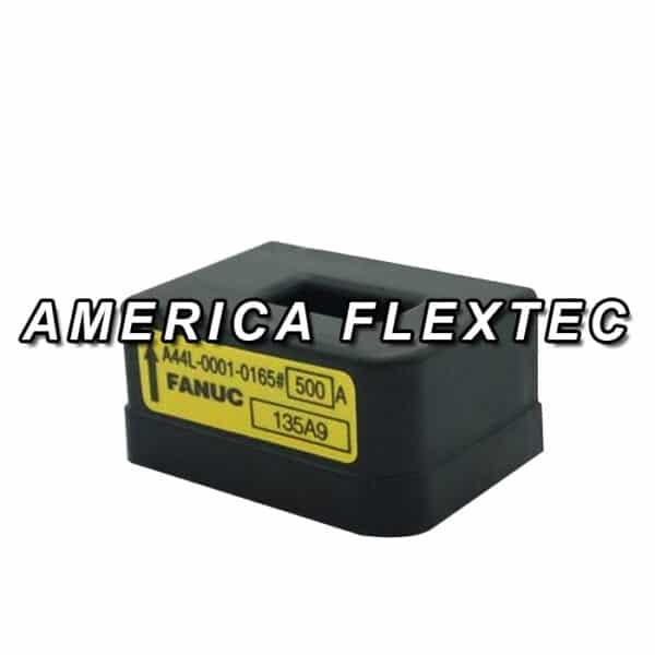 Encoder A44L-0001-0165#300A