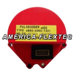 Encoder A860-0360-T201