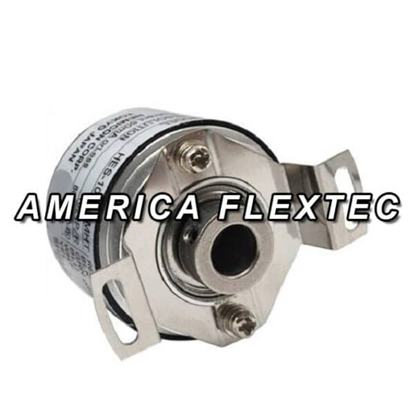 Encoder F182048-886GA 1750124J-1