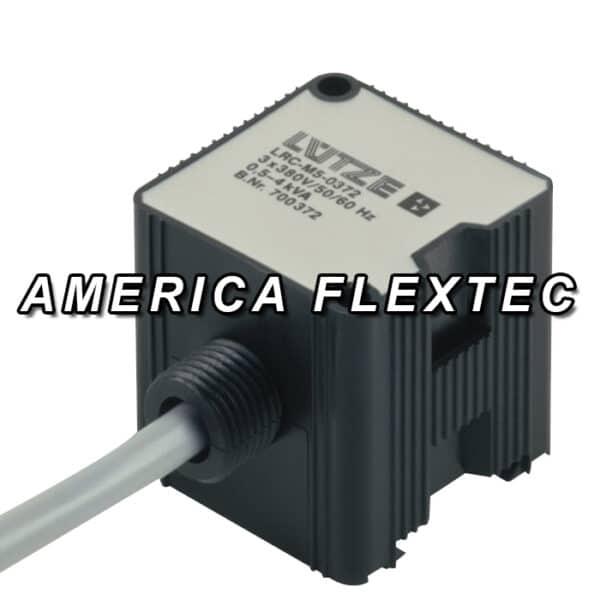 Encoder LRC-M5-0374