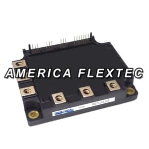 Encoder MG75J6ES53