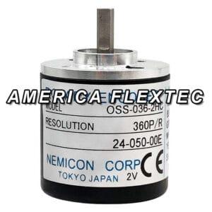 Encoder OSS-036-2HC