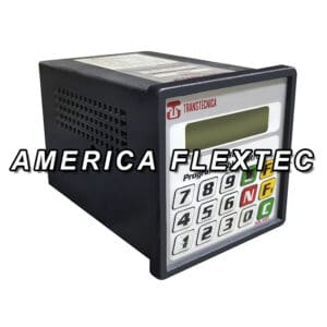 S9300 Programmable Controller