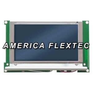 A America Flextec é uma empresa especializada em Assistência Técnica e Vendas de display G242CX5R1A0. Consertamos e Reparamos toda linha.