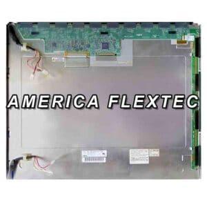 Display LQ150X1LG51 LQ150X1LG55