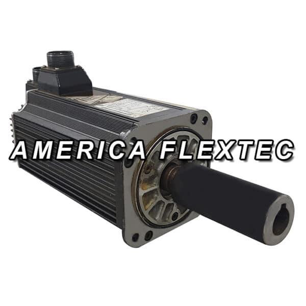 AC Servo Motor SGMSH-50DCA61
