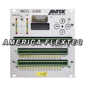Antek MCU-A366
