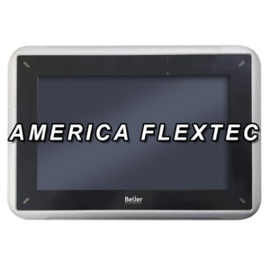 Beijer Electronics iX T7B