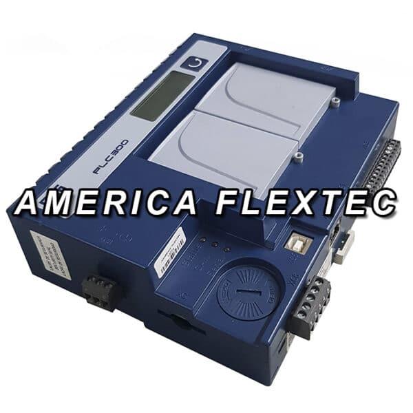 CLP WEG PLC300BP-H3
