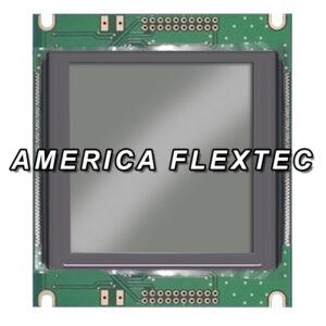 Display WG160160B
