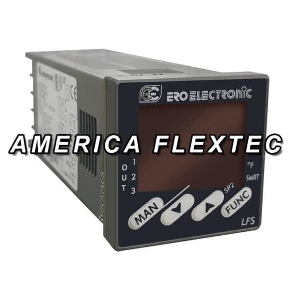 Ero Eletronic LFS931143000