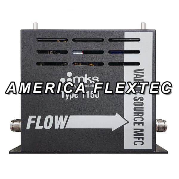Flow Vapor Source MFC