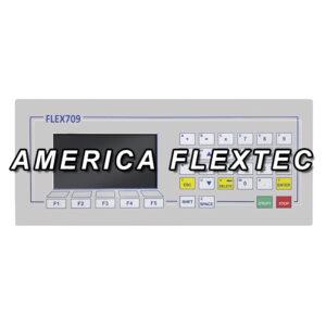 IHM Flex709