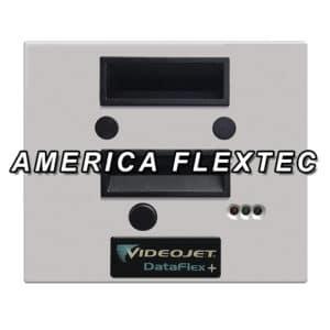 Impressora Videojet DataFlex +