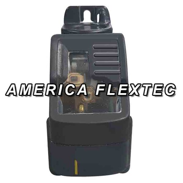 A America Flextec é uma empresa especializada em Assistência Técnica e Manutenção de Laser Line Generator DW087. Consertamos e Reparamos toda linha.