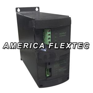 Switch mode power supply MCS40