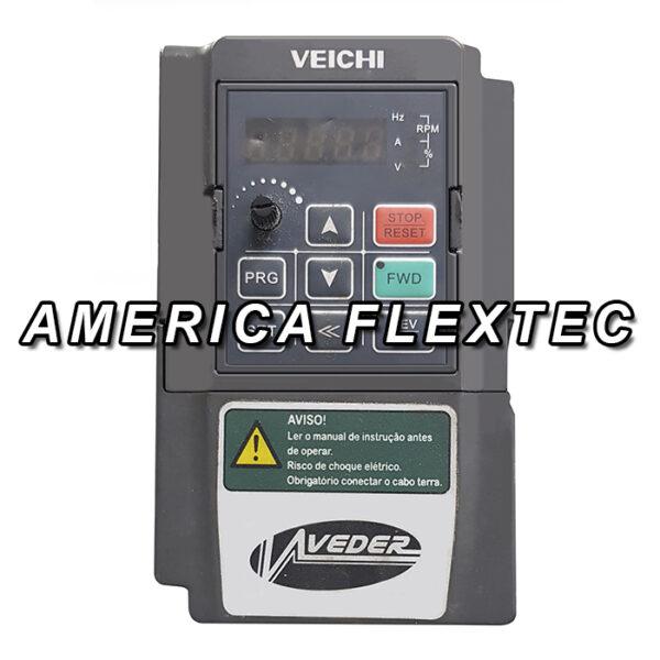 Veichi AC70E-S2-1R5G