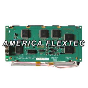 Display DMF-50773NF-ACE