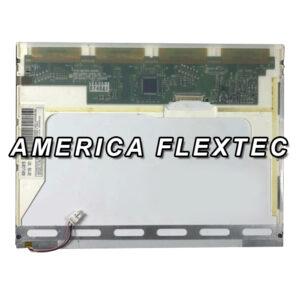 Display LB104S02-TL02 LB104S02