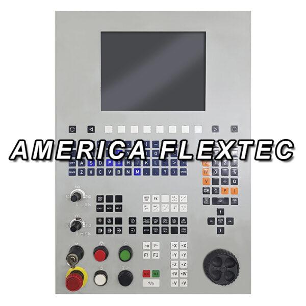IHM Magnet + Elektronik AG CH-8700