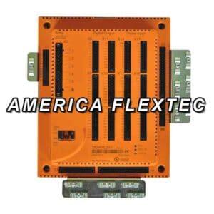 Módulo B&R 419 7XXX419L 50