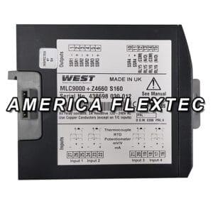 Módulo WEST MLC9000 Z4660 S160