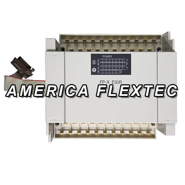 Panasonic FP-X E30R Expansion Unit AFPX-E30R