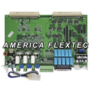 Placa Eletrônica 6K TMPSDC-1